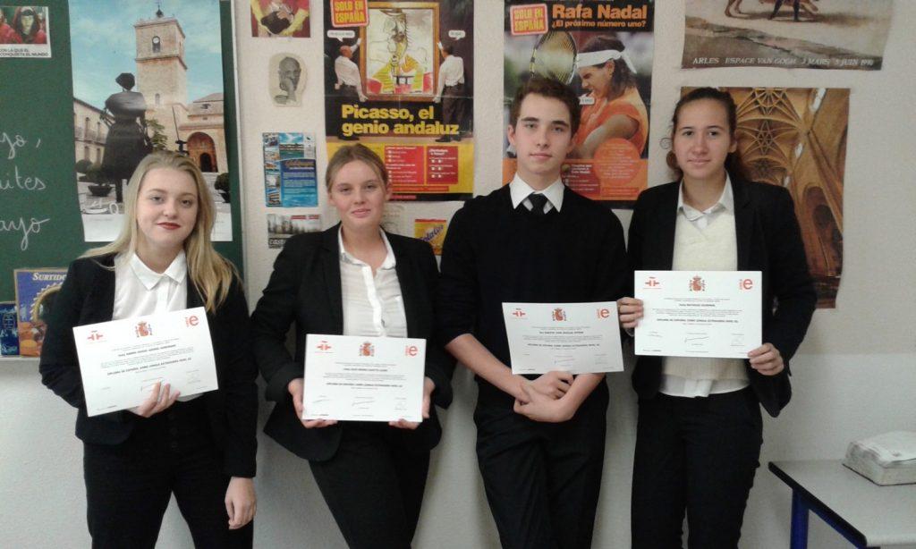 certification-cervantes-1