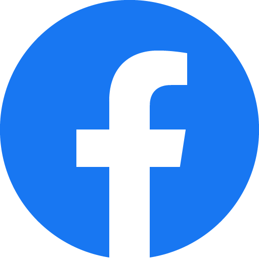 Notre page FB