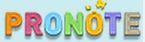 Accès à Pronote